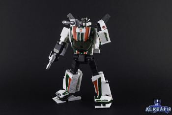 [Masterpiece] MP-20 Wheeljack/Invento - Page 5 N86bOiEV