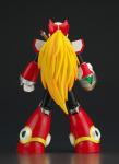 D-Arts Megaman AaqUk07T