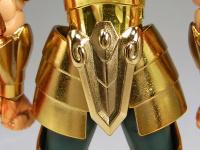 [Comentários Tópico 2] Saint Cloth Myth Ex - Dohko de Libra - Página 3 AcpPKiTV