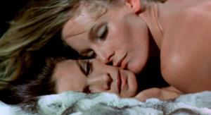 Anita Strindberg, Florinda Bolkan @ Una Lucertola Con La Pelle Di Donna (IT 1971) [HD 1080p] 5CWHsIpa