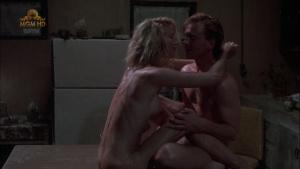 Kelly Lynch @ Warm Summer Rain (US 1989) [1080p HDTV]  477wRNfC