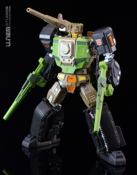 [Maketoys] Produit Tiers - Jouets MTRM - aka Headmasters et Targetmasters - Page 3 Nmx9TF50