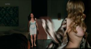 Julianne Moore, Amanda Seyfried @ Chloe (US 2009) [HD 1080p] QgT2enfg
