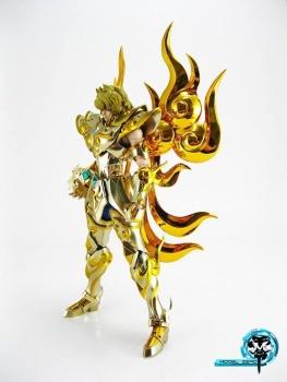 Galerie du Lion Soul of Gold (Volume 2) SqMCcRni