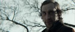 Abraham Lincoln: �owca wampir�w / Abraham Lincoln: Vampire Hunter (2012) PL.480p.BRRip.XviD.AC3-J25 / Lektor PL +x264 +RMVB