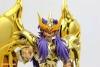 [Comentários] Milo de Escorpião EX - Soul of Gold - Great Toys Company OA82YI5J