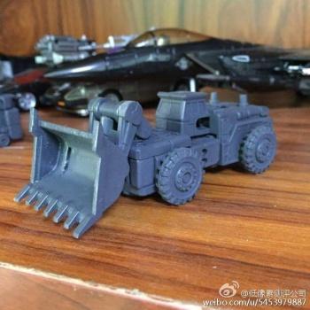 [DX9 Toys] Produit Tiers - Jouet War in Pocket (Taille Legends) - Page 2 PFqjP9RP
