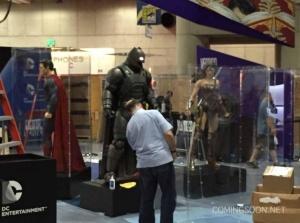 [Comentários] San Diego Comic Con 2015 3wrRVBFb