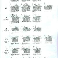 WzniO5lA