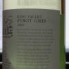 Red Wine White Wine - 頁 5 Abeunss9
