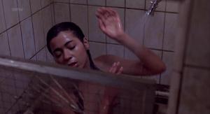 Irene Cara @ Certain Fury (US 1985) [HD 1080p] Vg1Eovv2