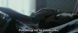 Silent Night (2012) PLSUBBED.BRRip.XViD-J25 | Napisy PL +RMVB +x264