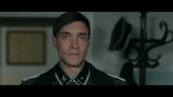 M�j najlepszy nieprzyjaciel / Mein bester Feind (2011) PL.DVDRip.XViD-J25 / Lektor PL +RMVB +x264