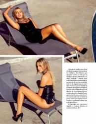 Monica Sims 6