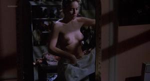 Sharon Stone @ Scissors (US 1991) [HD 1080p]  N4KSkMLr