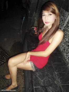 Trans Mania - Hq picture - fantasize in world Transgender