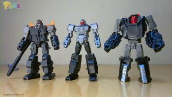 [X-Transbots] Produit Tiers - MX-II Andras - aka Scourge/Fléo - Page 2 ItCjFomT