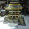 LEGO AdwHR6DC