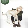 [IMG] Jonghyun - Oh Boy! Revista Agosto HD7HVZMM