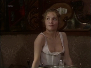 Suzanne Reuter, Angelica Lundqvist @ Ringlek s01 (SWE 1982)  SBu6qJDf