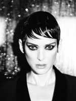 Winona Ryder - Interview Magazine (March 2016)