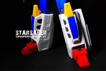 [Masterpiece] MP-24 Star Saber par Takara Tomy - Page 3 Nv3CY7Qg