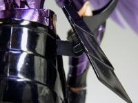 Gemini Saga Surplis EX 7DxSDng0