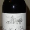 Red Wine White Wine - 頁 4 AbgxrYLO