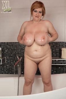 PatriciaGold_1600_02