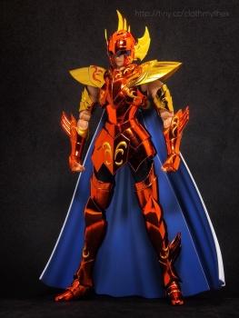 [Comentários] Saint Cloth Myth EX - Kanon de Dragão Marinho - Página 10 4uGv5JdW