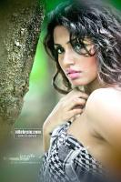 Kambi Chechi Sabitha Charakku Malayalam Kathakal Filmvz Portal