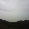 水長流 2012-09-22 AdvoImEw
