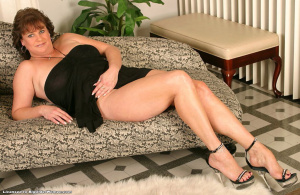 Name: Hardcore and Erotic BBW (XXX Nikolay Collection) 07.03
