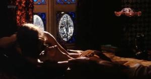 Lauren Hutton @ Hécate - Maitresse De La Nuit (FR 1981) 8D4PNZz9