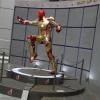 Iron Man 3 Abt9460T