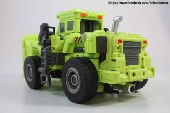 [Generation Toy] Produit Tiers - Jouet GT-01 Gravity Builder - aka Devastator/Dévastateur - Page 2 ARzu0yFU
