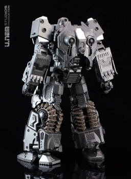 [Mastermind Creations] Produit Tiers - Reformatted R-13 Spartan (aka Impactor) des Wreckers + R-14 Commotus (aka Turmoil) - IDW Y3NgKT4C