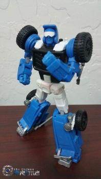 [X-Transbots] Produit Tiers - Minibots MP - Gamme MM - Page 4 Y0M3cwwo