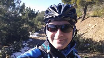 25/01/2015- Pontón de La Oliva, La Concha, Alpedrete, El Pontón: 48km - THlMC8Jg