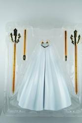 [Ottobre 2013] Saint Cloth Myth EX Libra Dohko - Pagina 6 Adqh46Xd