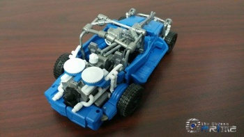 [X-Transbots] Produit Tiers - Minibots MP - Gamme MM - Page 4 Ll1Ivwwi