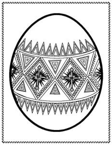 image hostТрафареты и шаблоны,символы Пасхи