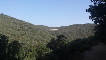 28/08/2016. San Agustín de Guadalix RtgWLwI5