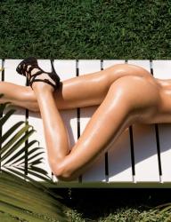 Kristen Nicole 2