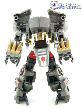 [FansProject] Produit Tiers - Jouets LER (Lost Exo Realm) - aka Dinobots - Page 2 CWrXkxQA