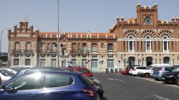 15/08/2016. Coslada-Aranjuez V9ckfitq
