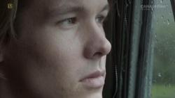Underground: The Julian Assange Story (2012) PL.720p.HDTV.x264.AC3-J25 | Lektor PL