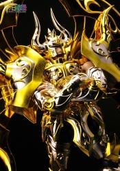 [Comentários] Saint Cloth Myth EX - Soul of Gold Aldebaran de Touro - Página 4 N5LzOzhe
