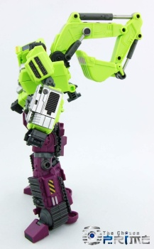 [Generation Toy] Produit Tiers - Jouet GT-01 Gravity Builder - aka Devastator/Dévastateur - Page 3 4zF0x50r
