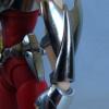 [Giugno 2012]Pegasus Seiya V2 EX - Pagina 28 Aahq8WjO